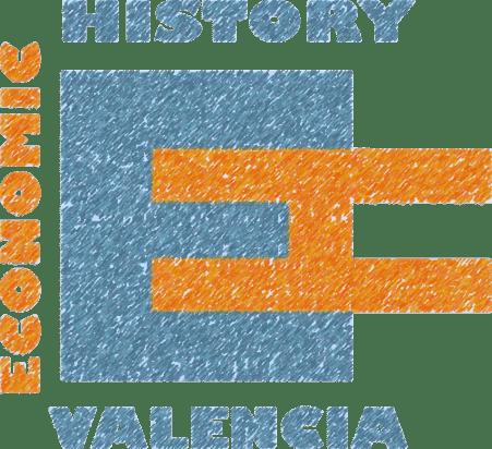 EH-Valencia